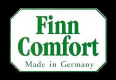 90 FinnComfort